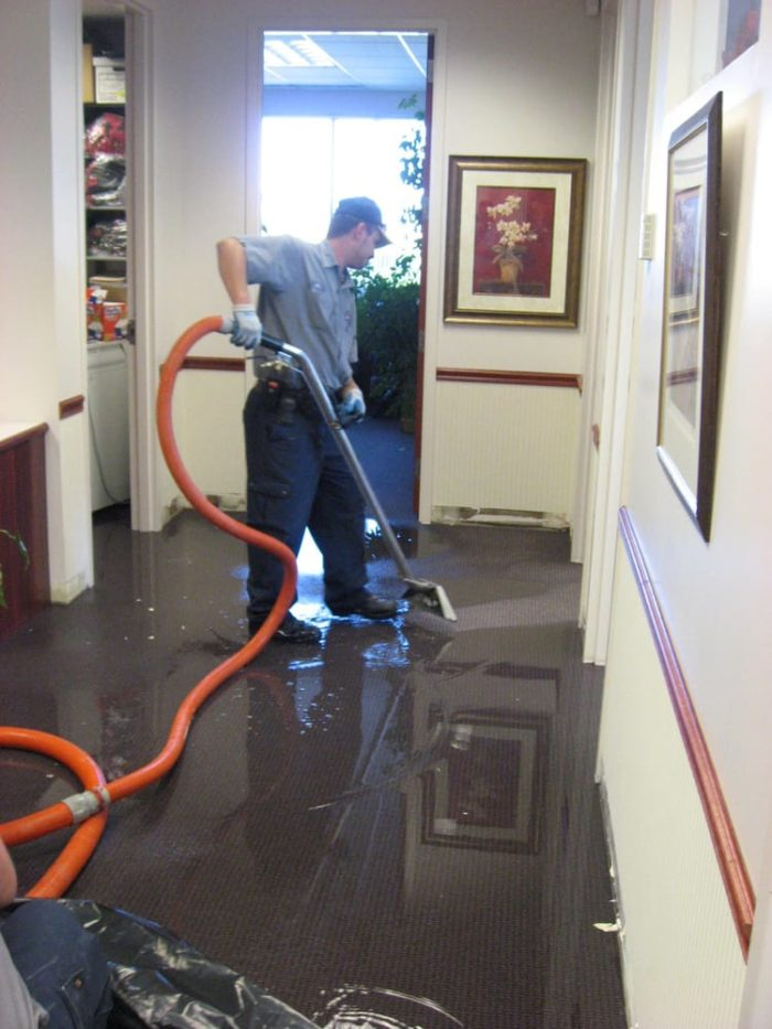 Broward 954 Restoration Home Services Servpro, water damage restoration, fire damage restoration, mold remediation inspection- 60-We do home restoration services like Servpro such as water damage restoration, water removal, mold removal, fire and smoke damage services, fire damage restoration, mold remediation inspection, and more.