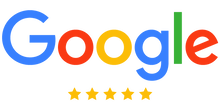 5 Star Google Review-Broward 954 Restoration-We do home restoration services like Servpro such as water damage restoration, water removal, mold removal, fire and smoke damage services, fire damage restoration, mold remediation inspection, and more.